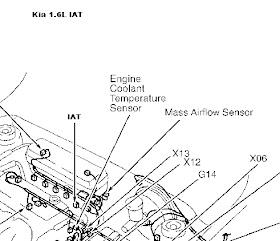 iat sensor performance chip installation procedure: 2008,2009,2010,2011,2012  kia forte iat sensor/maf sensor location & pinout wiring diagram  iat sensor performance chip installation procedure - blogger