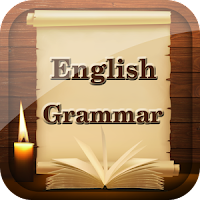English Grammar Book 5.0 for Android APK