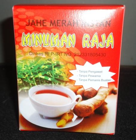 lirik lagu kungpow chicken ejakulasi dini
