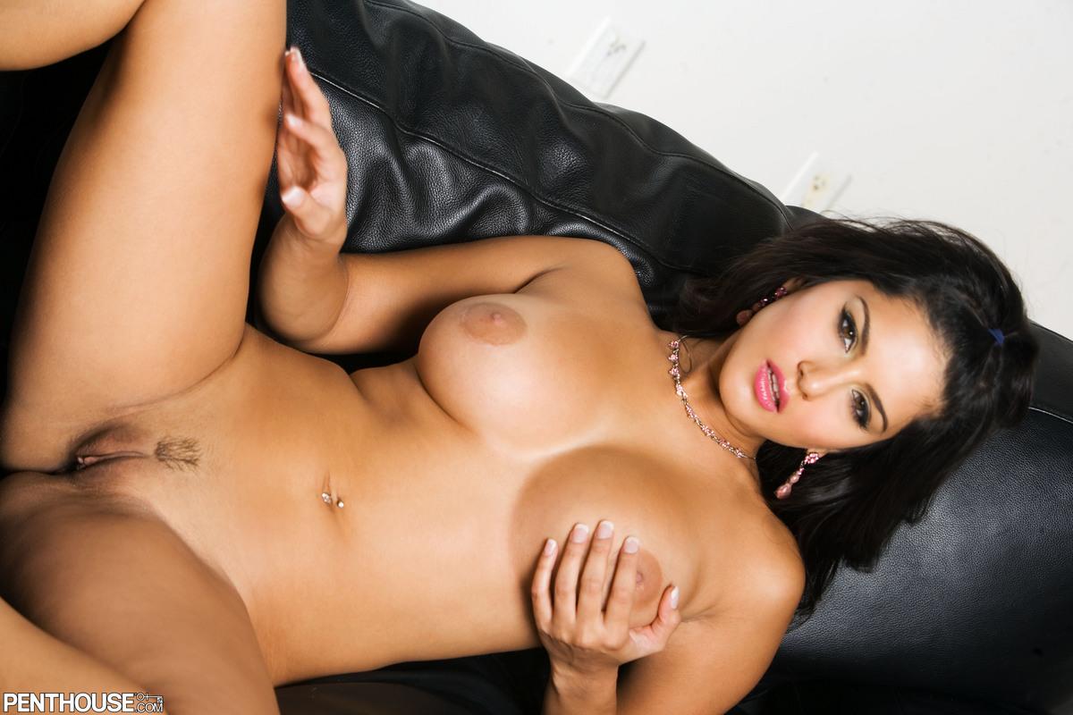 sex lady porn gif