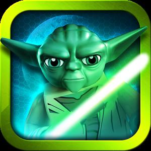 Star Wars Sounds Archive – GalaxyFarAway.com