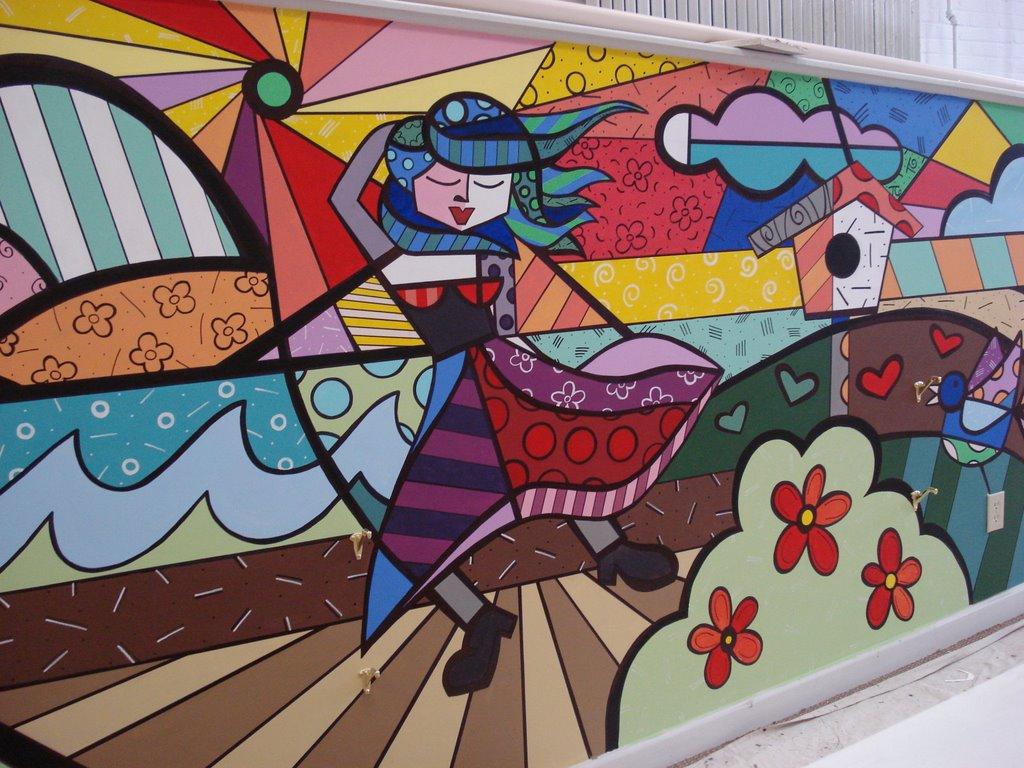 20170310170627_papel De Parede Para Quarto Grafite Beigit Com ~ Papel De Parede Grafite Para Quarto