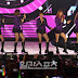 Watch T-ara's performances from the 27th Golden Disk Awards