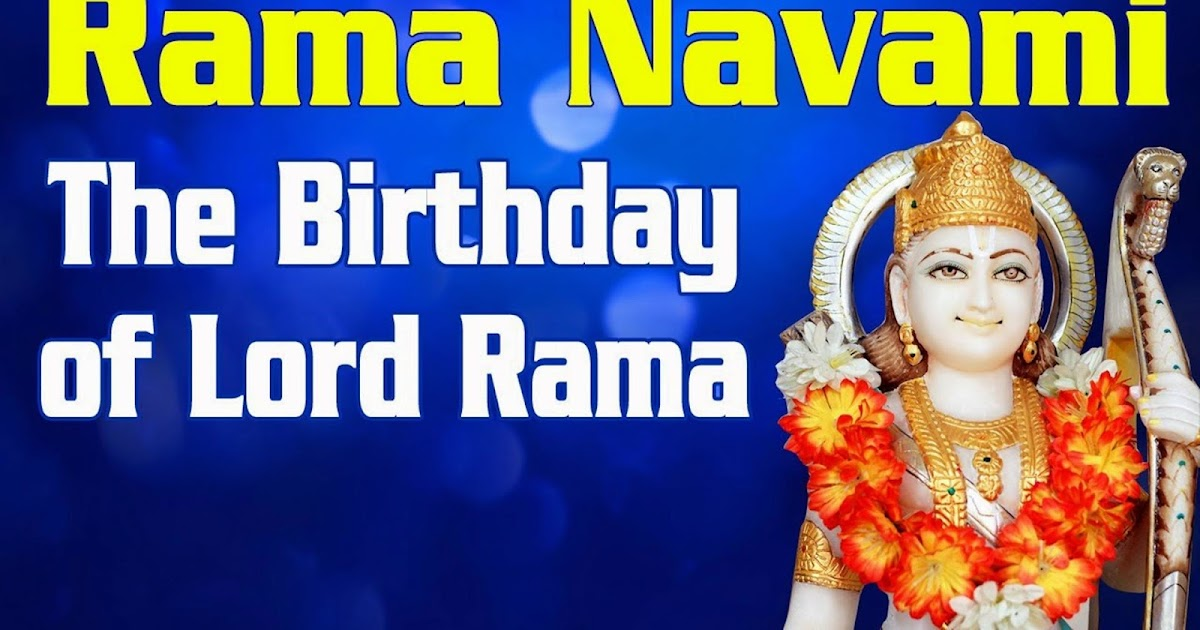 happy ram navami 2014 hd wallpapers and latest photo