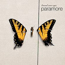 my heart mp3 download paramore