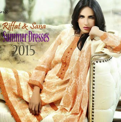 Stylish-Summer-Dresses-Collection