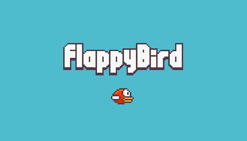 Fusión Digital VE - Como vencer Flappy Bird