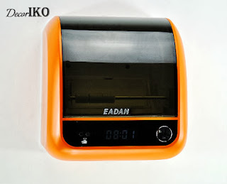 http://decoriko.ru/magazin/folder/dispensers_paper