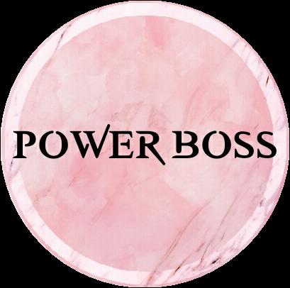 Loja - power boss