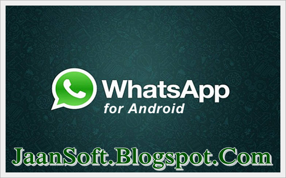 WhatsApp 2.11.498 APK Free