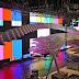 Οι πρώτες εικόνες από τη σκηνή της φετινής Eurovision