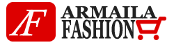 Armaila Fashion