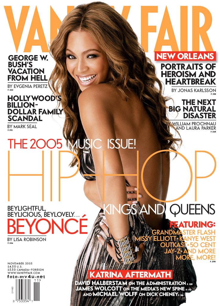 beyonce magazine cover go - photo #14