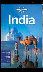 Travels In Kolkata