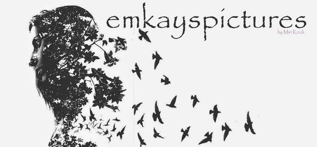 eMKays Blog