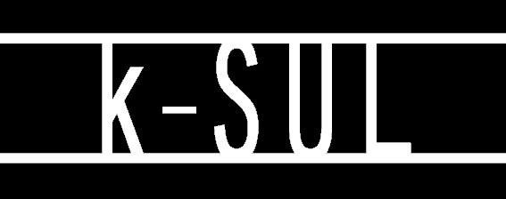 k-SUL