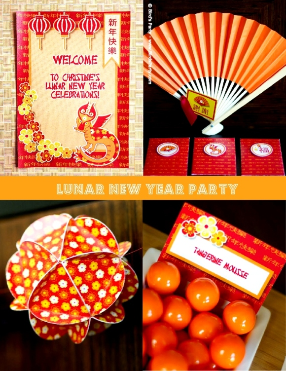 chinese+new+year+lunar+new+year+party+printabels+partyware+party ...