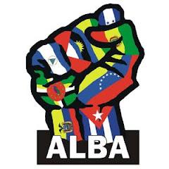 apoyo argentino