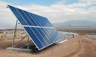 parque solar mas grande en america latina