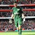 Wojciech Szczesny committed to Arsenal:  'As long as they want me'