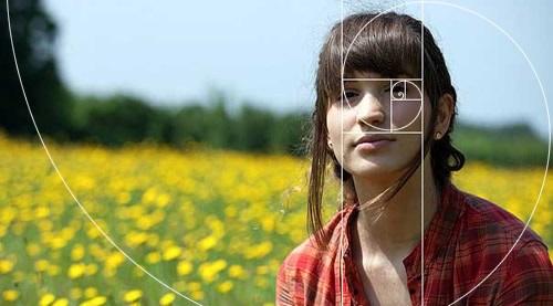A sequência de Fibonacci é uma série de números onde um número é encontrado somando-se os dois números anteriores.