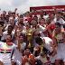 São Paulo Sub-17 é campeão paulista com reação incrível!