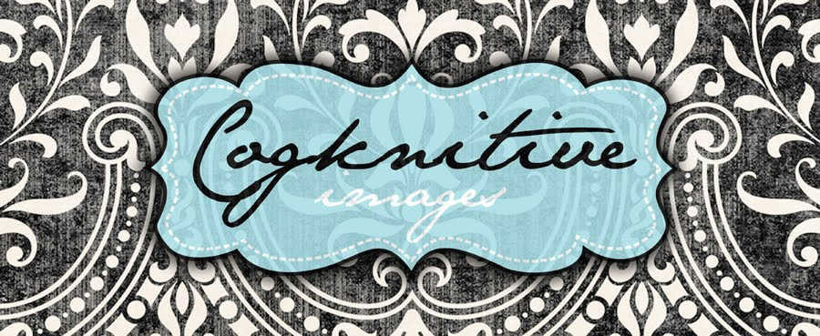 Cogknitive Images