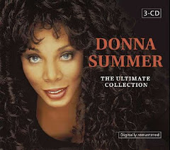 The Ultimate Collection-2003