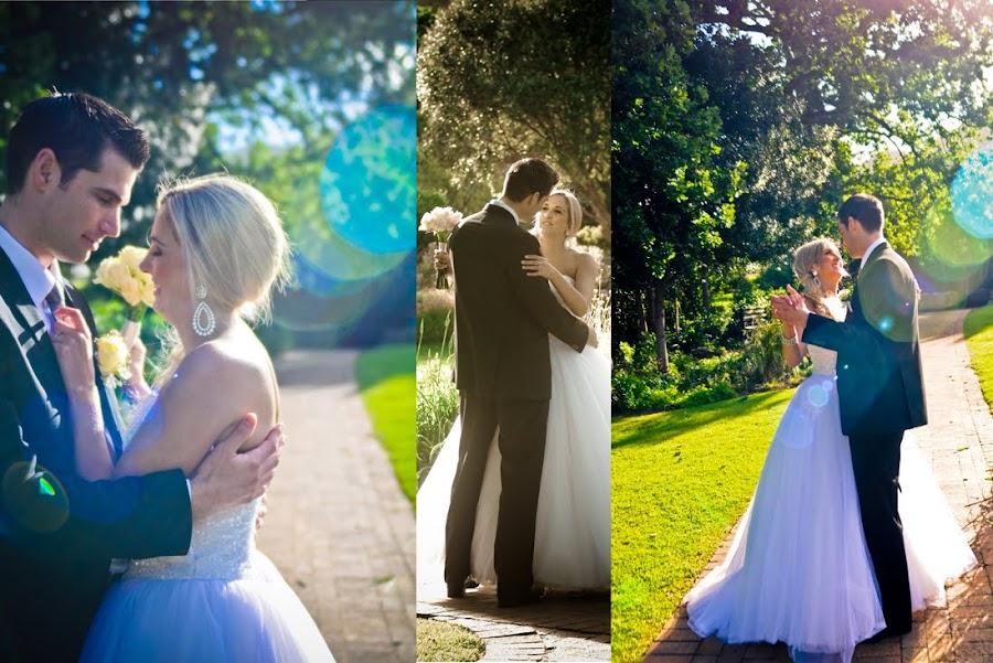 DK Photography Card%2B3 Tania & Josh's Wedding in Kirstenbosch Botanical Garden  Cape Town Wedding photographer