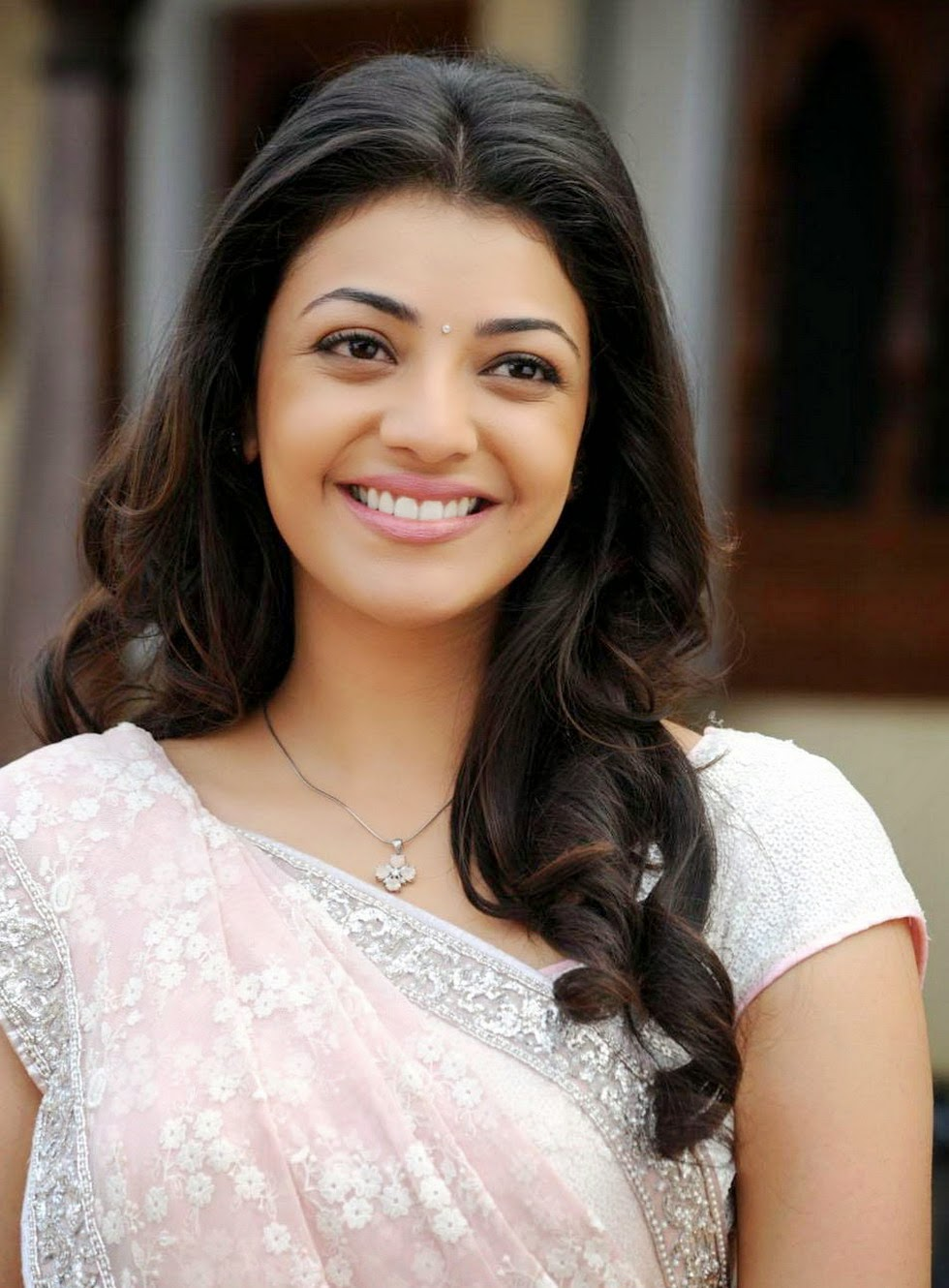 paulbarford heritage the ruth: kajal agarwal wallpapers free download