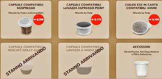 http://www.todashop.it/capsule-compatibili