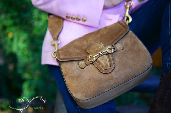 Lady Web gucci-luxury bag-hunterchic by marta-estilo y elegance blog