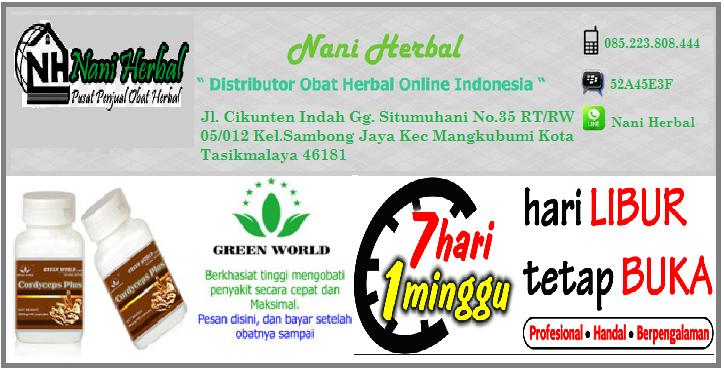http://greenworld-winz.blogspot.com/2015/09/obat-penyakit-ispa-pada-anak.html