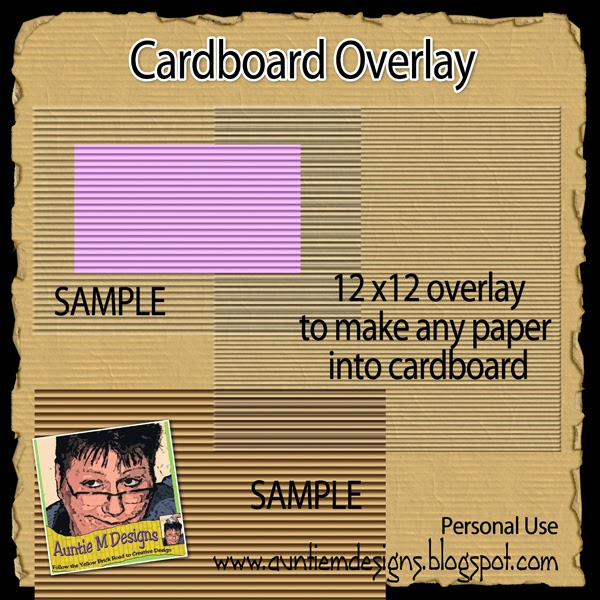 http://2.bp.blogspot.com/-tFkMCJjmUdk/VAiMMvyG3XI/AAAAAAAAHDk/cKJL-mGVOWo/s1600/folder.jpg