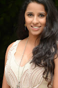 Sravya reddy hot photos-thumbnail-19