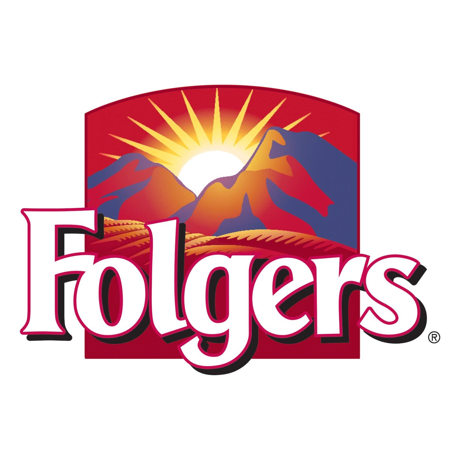 cafe folgers Folgers: 699 / ch 5 juil 18 11 juil 18: brunet circ - mag café moulu le choix du président 875 g: le choix du président 699.