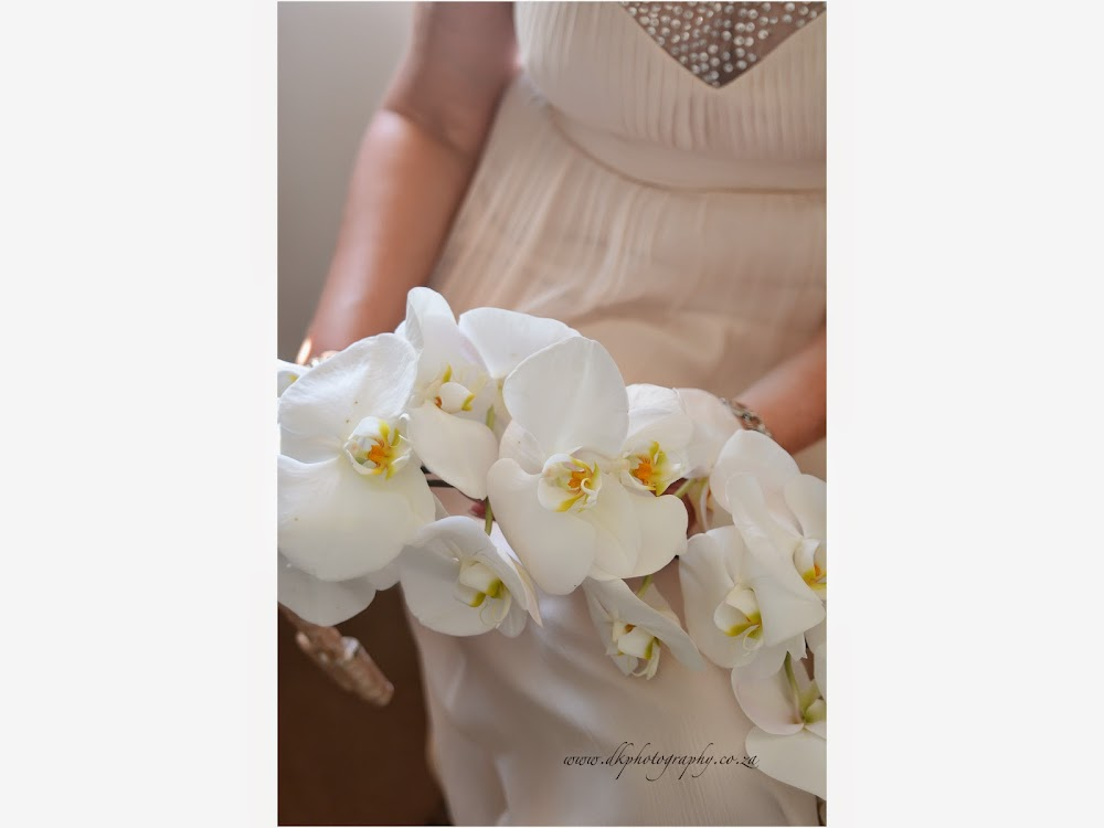 DK Photography last+slide-21 Ruth & Ray's Wedding in Bon Amis @ Bloemendal, Durbanville  Cape Town Wedding photographer