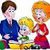 Сочинение на тему: Как влияет воспитание ребенка на его дальнейшую жизнь?