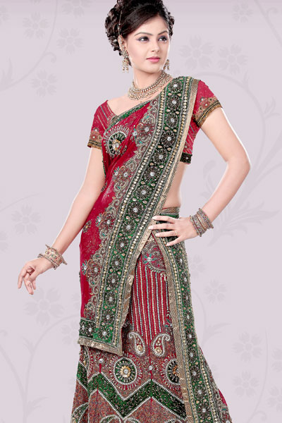 chiniot asian personals For interior designing home decoration, home interior settings with professional touch, feel free to call our expert today, she will guide you how to decorate.