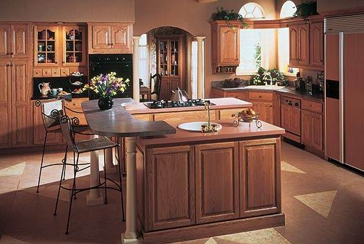 The Charming White kitchen cabinets paint color ideas Digital Imagery