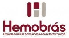 Empresa Brasileira de Hemoderivados e Biotecnologia (Hemobras)