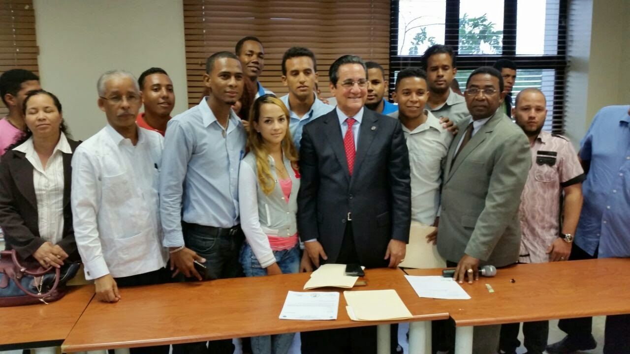 Magnífico Reanudar Muestras Para Estudiantes De Ingeniería Ornamento ...