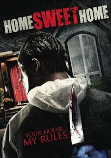Ver Home Sweet Home Online Gratis (2013)