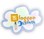 Blogger Dreamer
