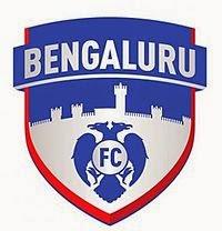 All in One Statistics - Bengaluru FC