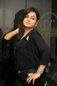 Pambalakadi Jamba heroine Anusha Photos-thumbnail-20