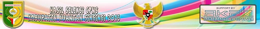 http://artikelkeren27.blogspot.com/2013/12/hasil-seleksi-cpns-kabupaten-kuantan.html