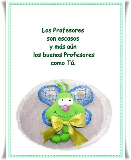 Tarjeta Día del profesor. ¡Feliz Día del Profesor! Diploma ...