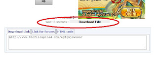 Cara Download Di The File Upload2