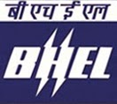 logo of BHEL